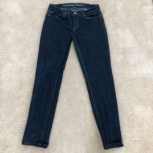 I Jeans by Buffalo Jeans